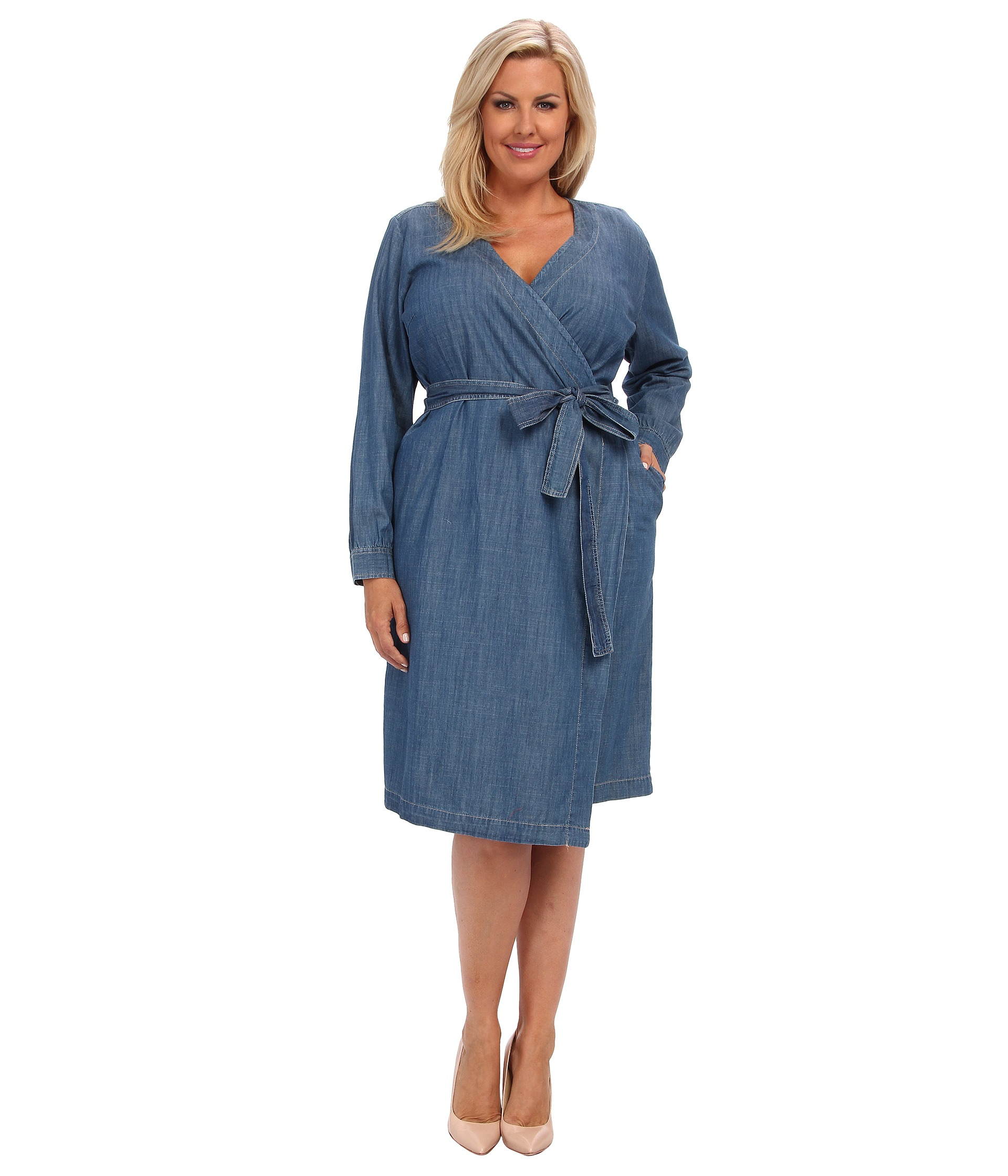plus size dresses miami