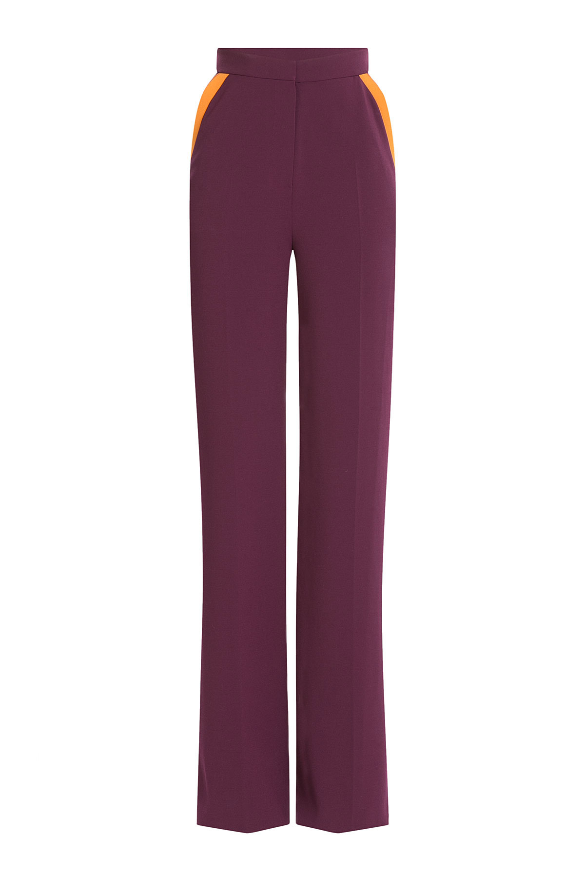 Shop for PURPLE 2XL Elastic Waist Smocked Wide Leg Pants online at $ and discover fashion at theotherqi.cf Cheapest and Latest women & men fashion site including categories such as dresses, shoes, bags and jewelry with free shipping all over the theotherqi.cf: Rosegal.