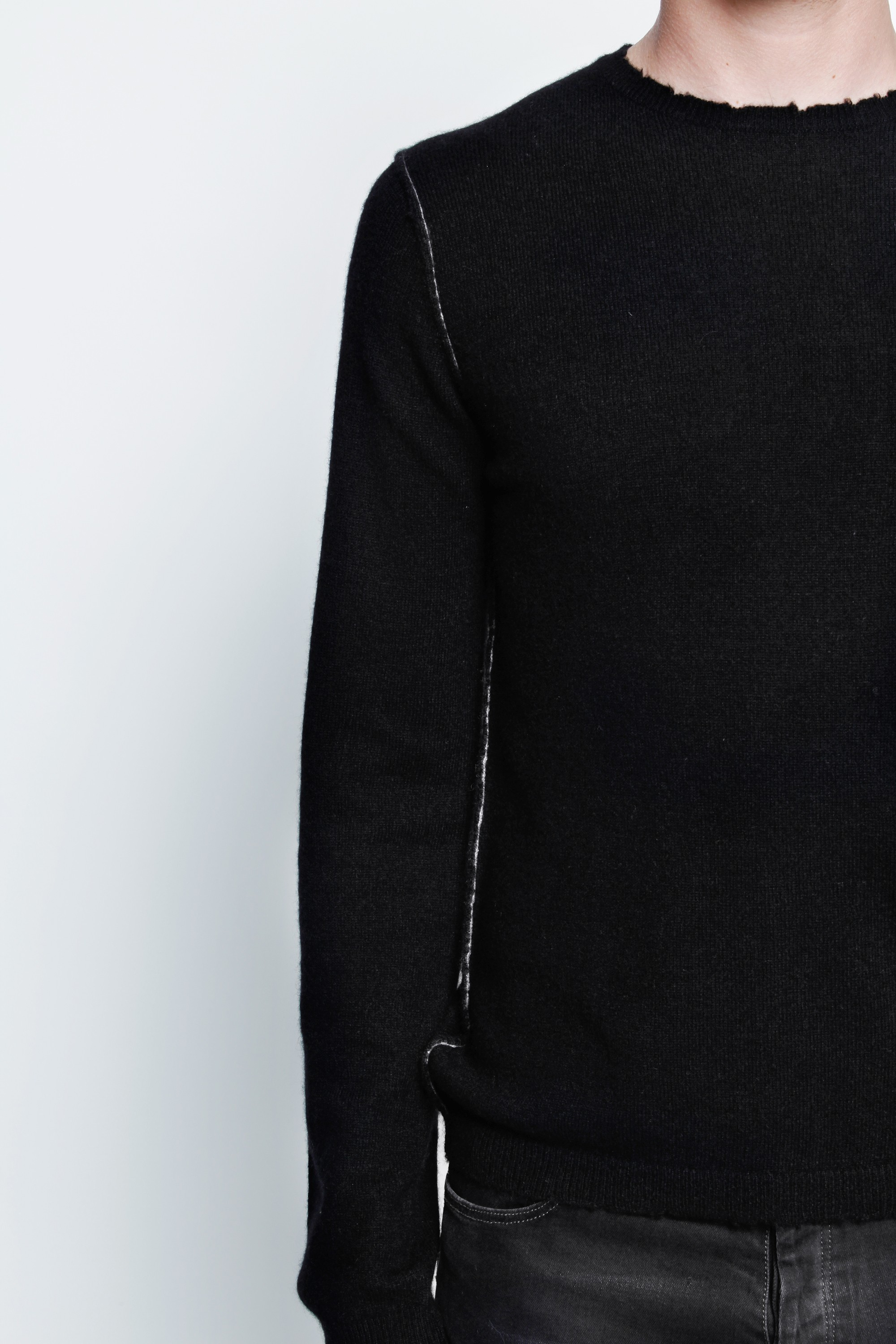 voltaire black single men Shop the latest zadig & voltaire range from the designer womenswear department at the definitive men's hair care zadig & voltaire black mirrored aviator.