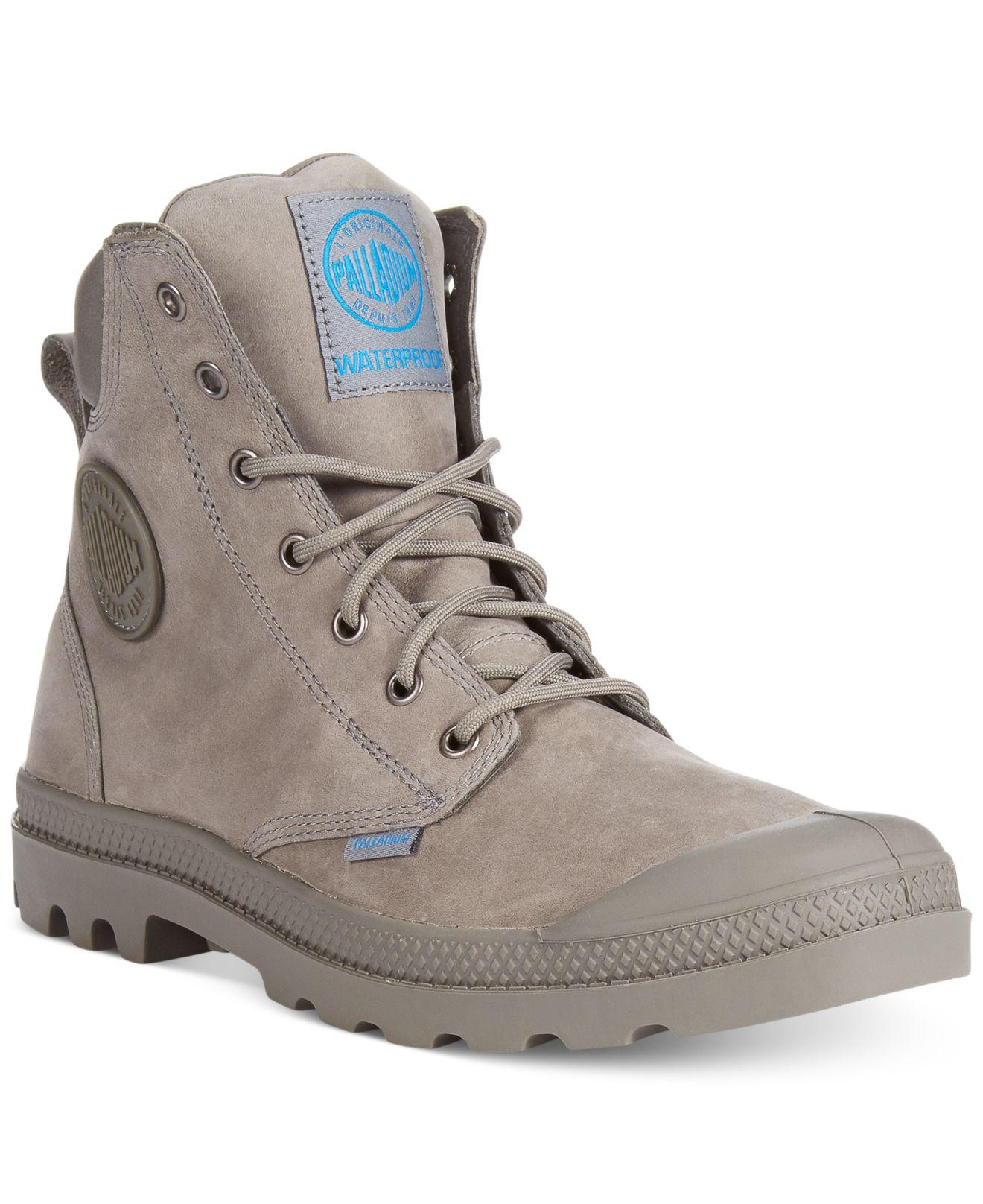 map projections with Green Palladium Boots on 337 5 as well 3968742084 additionally Size Of Africa moreover Green Palladium Boots additionally Victorian Landscape Architects Oppose Melbournes East West Link Proposal.