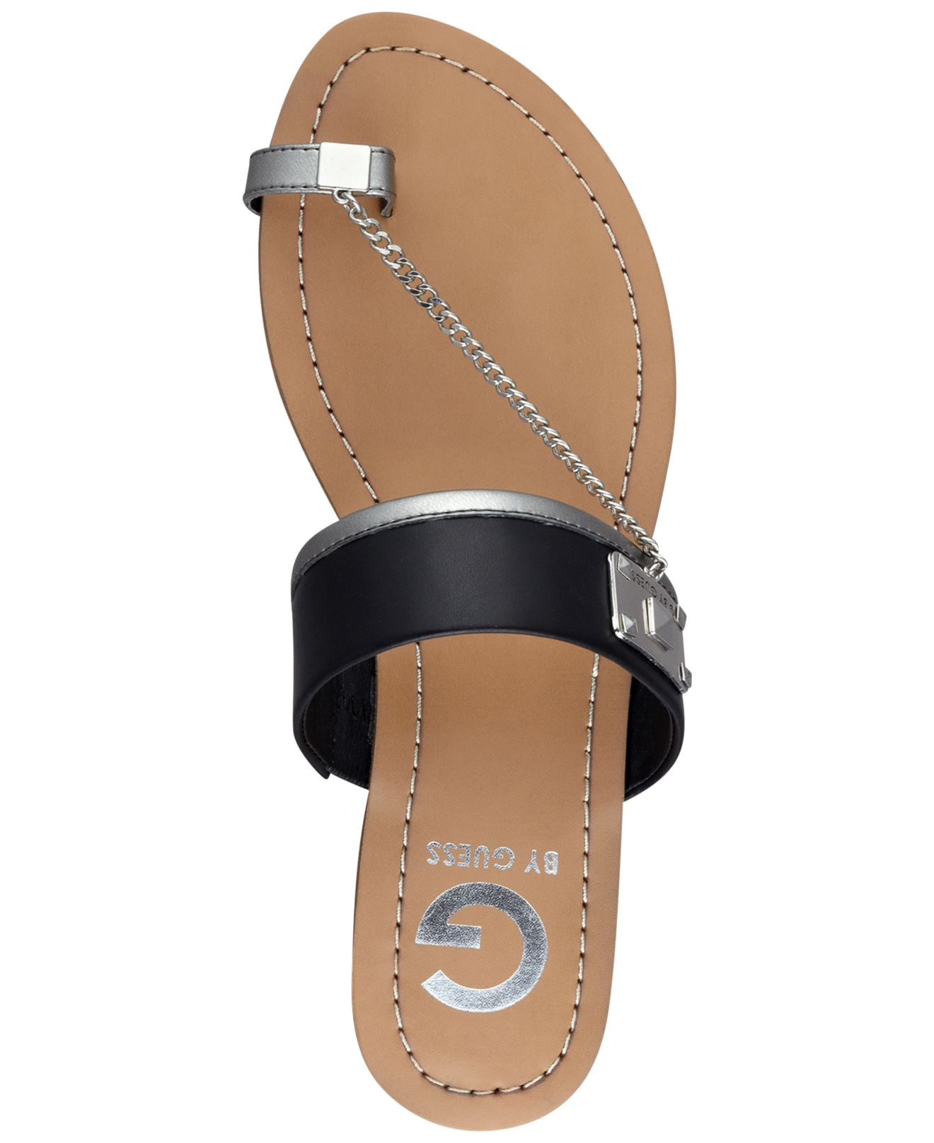 G By Guess Shoes Women S Tj Maxx