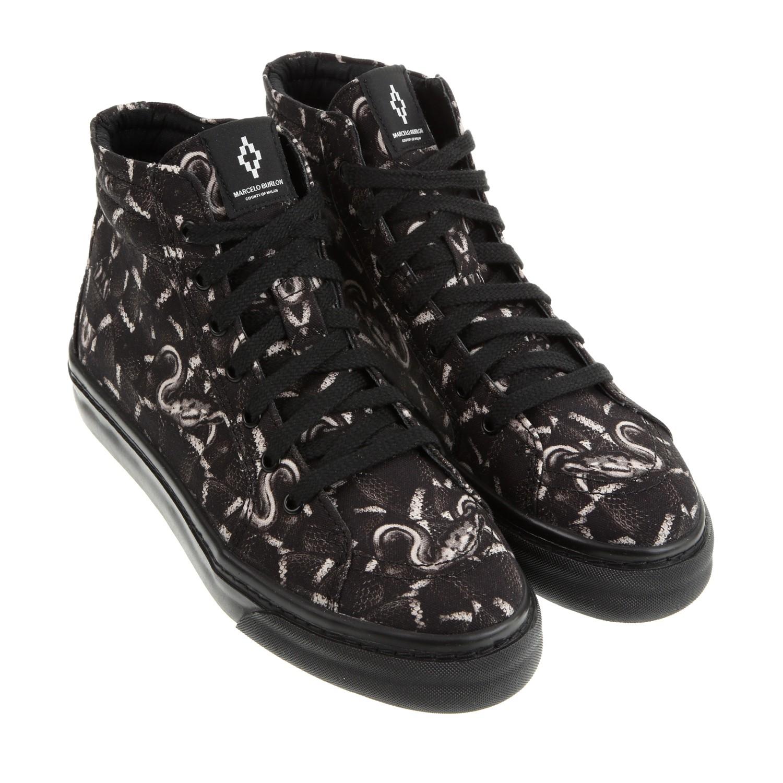 J Shoes Online Sale