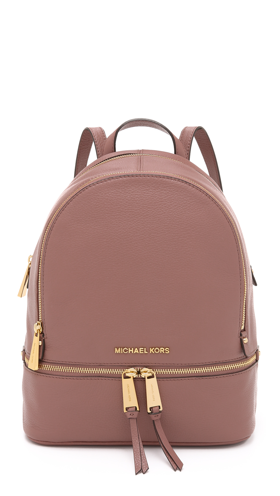 9881cbac976f Michael Kors Purse Backpack | Stanford Center for Opportunity Policy ...