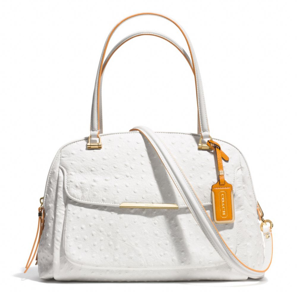 coach satchel bag outlet uun8  Gallery Women's Coach Madison