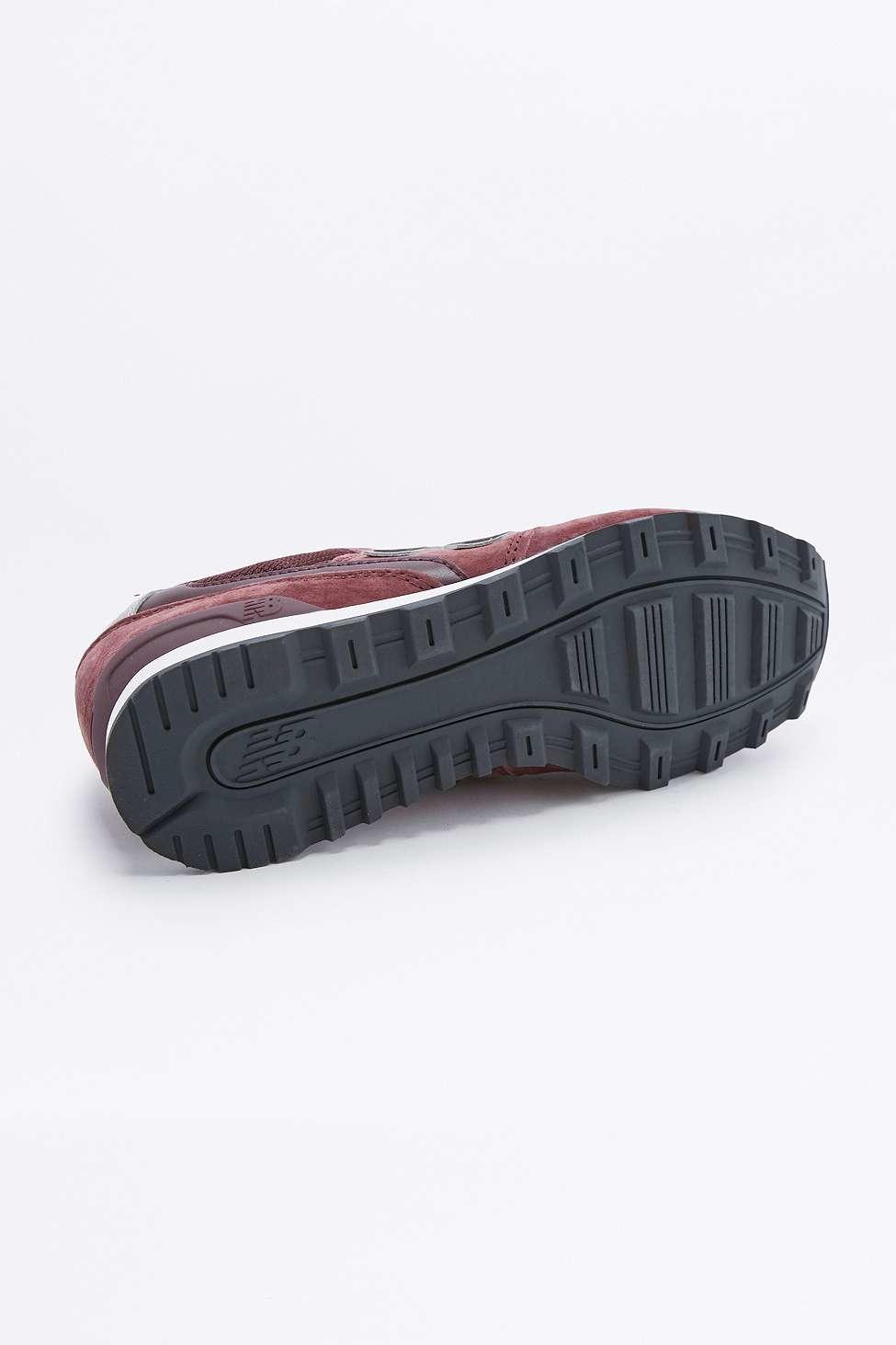 Saucony Women S Running Shoes Maroon Suede