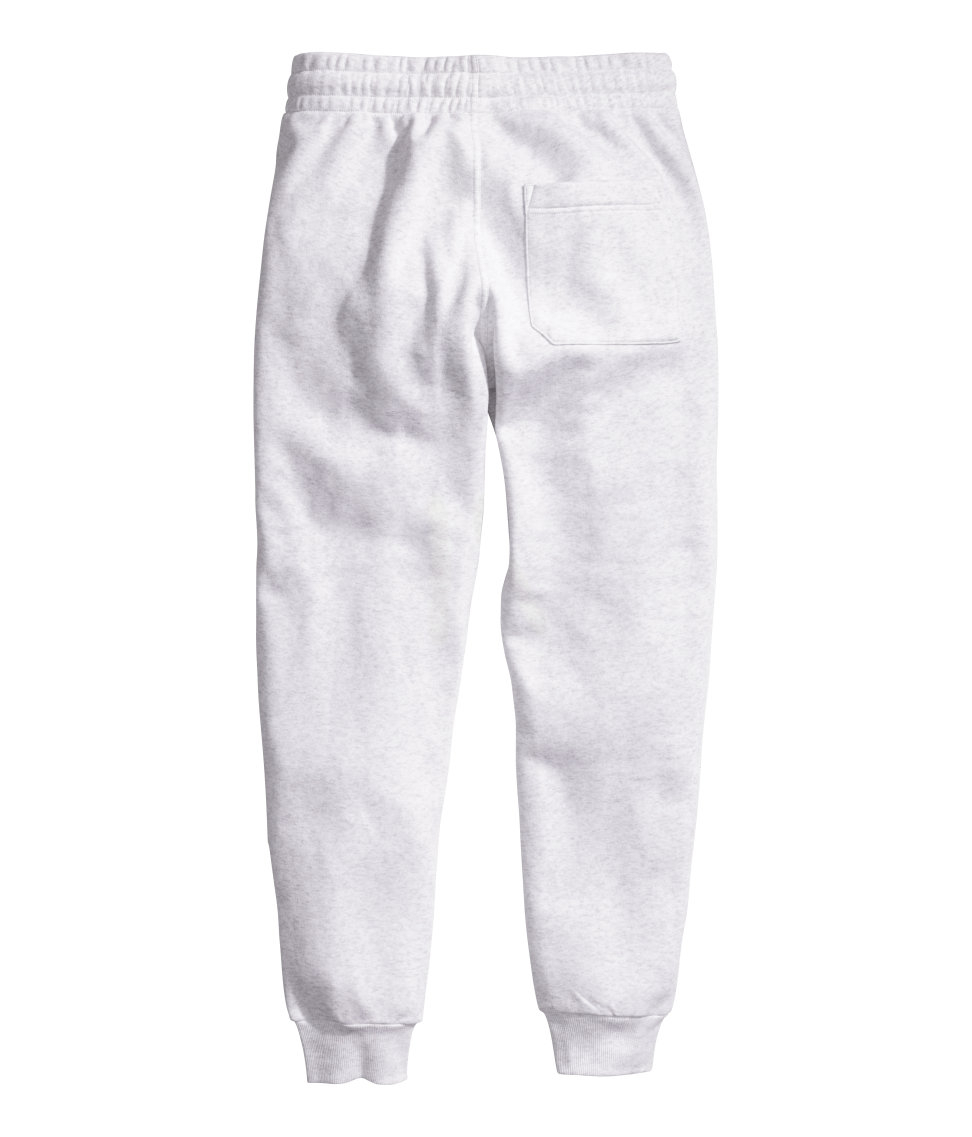 Off-White. See more colors. Price $ to $ Go. Please enter a minimum and maximum price. $0 - $5. $5 - $ $10+ See more prices. Boy Sweatpants. Showing 48 of results that match your query. Search Product Result. Graphic Sweatshirt & Sweatpants, 2pc Outfit Set (Toddler Boys).