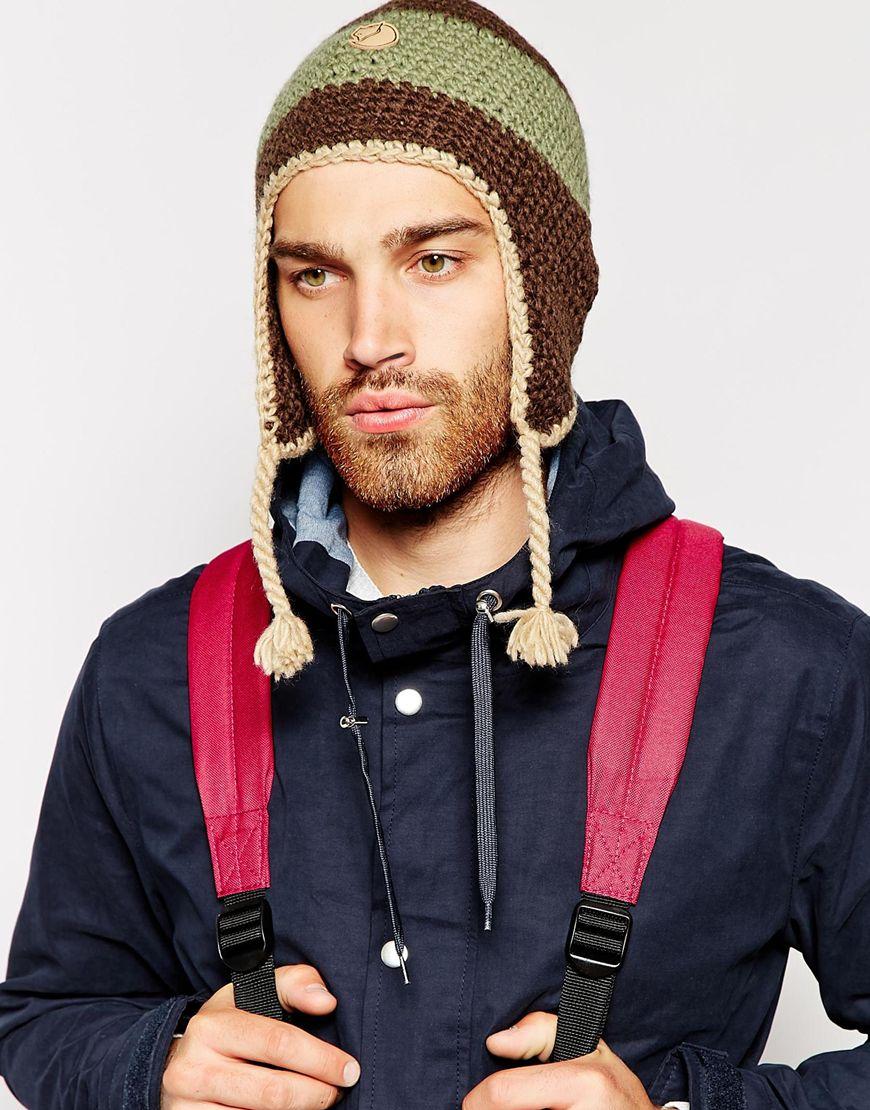 Mens Peruvian Winter Hats 617b8d8b1a5