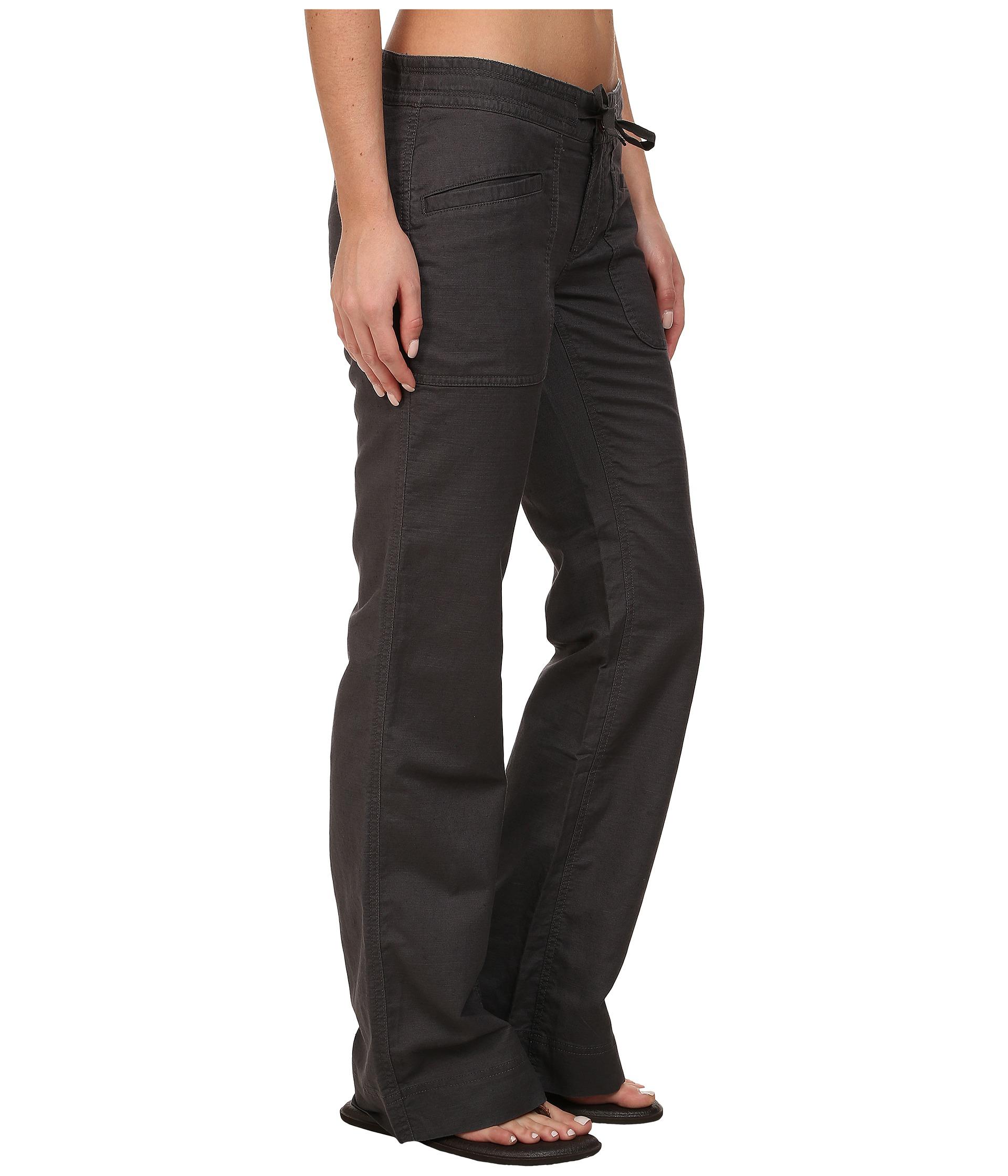 Original Grey Linen Pants Women  Fantastic Blue Grey Linen Pants Women Style U2013 Playzoa.com
