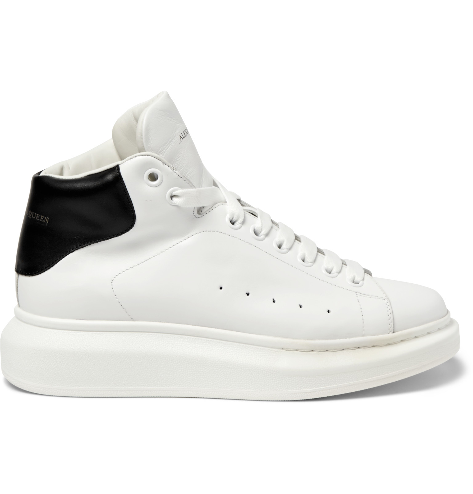 new product d5ccd 4324d low cost adidas stan smith high sole 5d2c1 57dcc