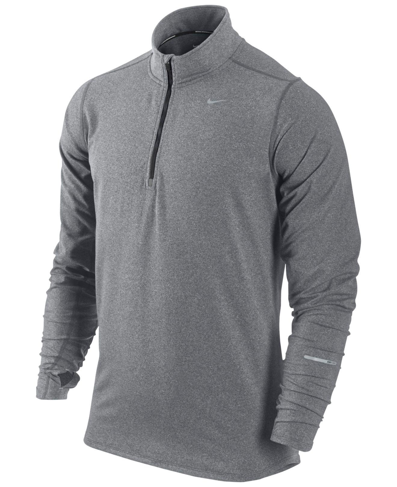 Mens Clothing Element