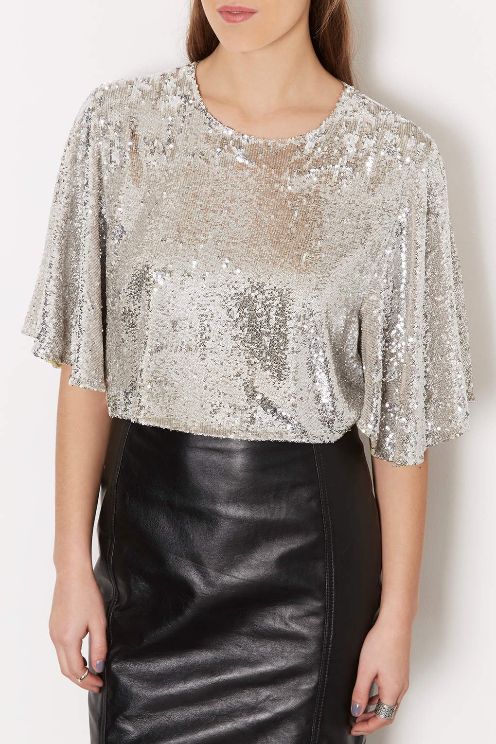 linen dries with Topshop Floaty Sleeve Sequin Crop Top Silver on Make Home Eco Friendly together with Lightweight Navy Blazers Spring 2016 likewise Flax Linum Usitatissimum besides Microfiber Underwear For Men in addition Marchanson blogspot.