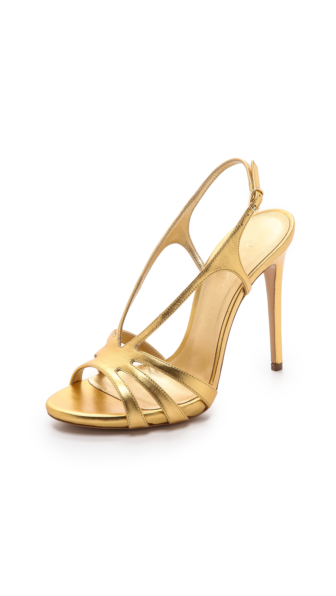 7862424eb712 casadei-gold-strappy-heeled-sandals-product-1-17779530-2-817208451-normal.jpeg