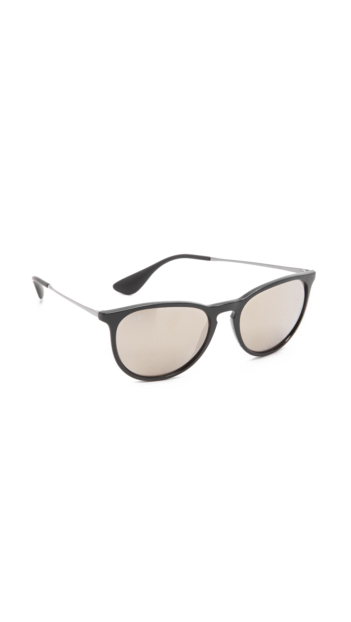 27615fbd60c Black Ray Bans With Gold Sides « Heritage Malta