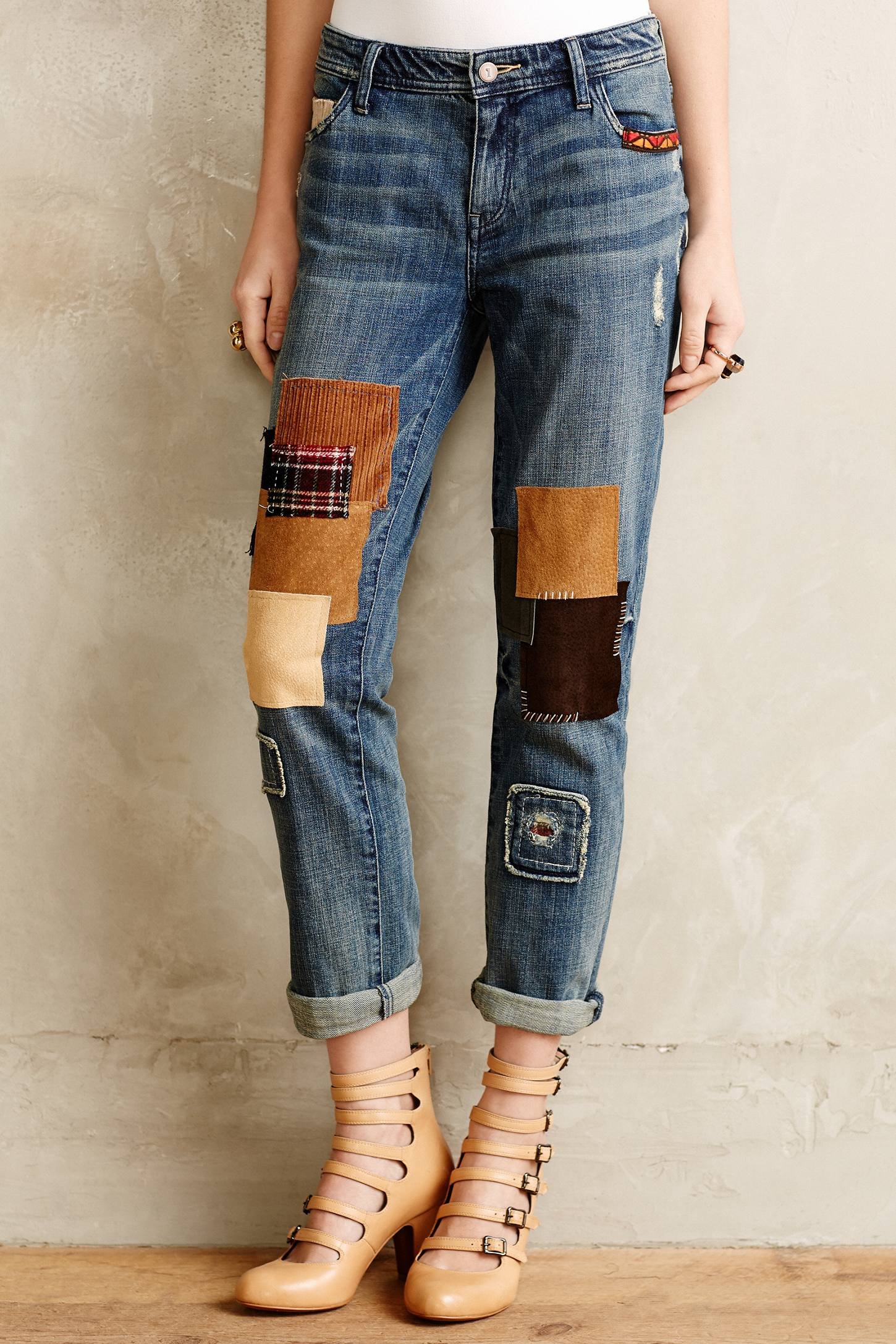 Womens Jeans Made In The Usa