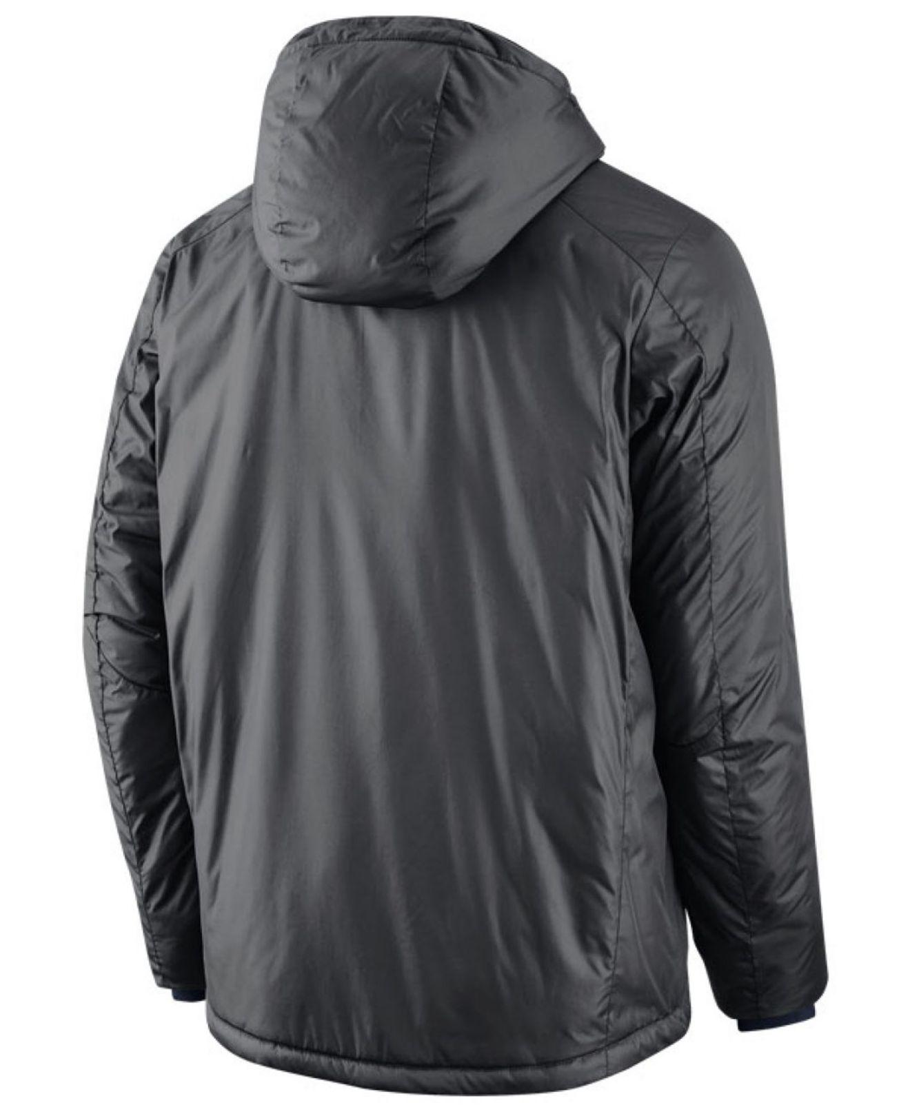 North Face Jackets Macy S