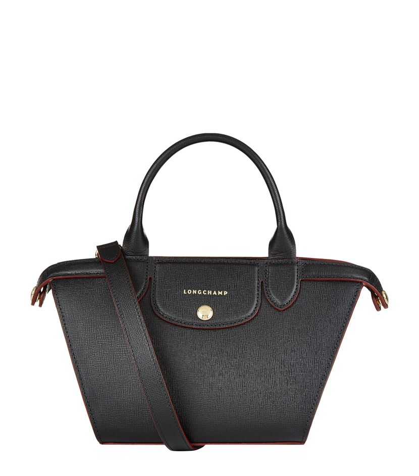 9dee00549ece Gallery. Previously sold at  Harrods · Women s Longchamp Le Pliage ...