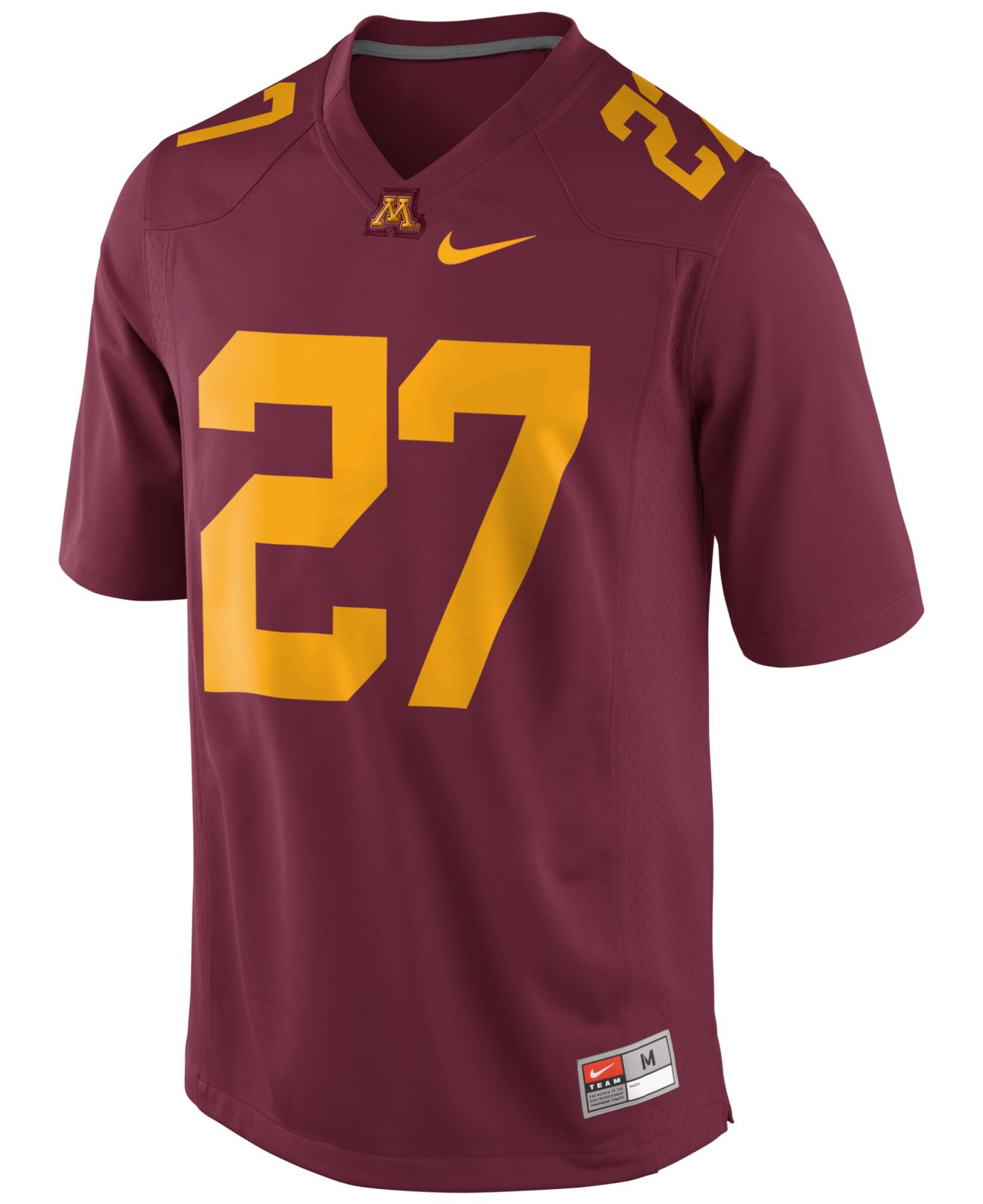 nike-purple-mens-minnesota-golden-gopher
