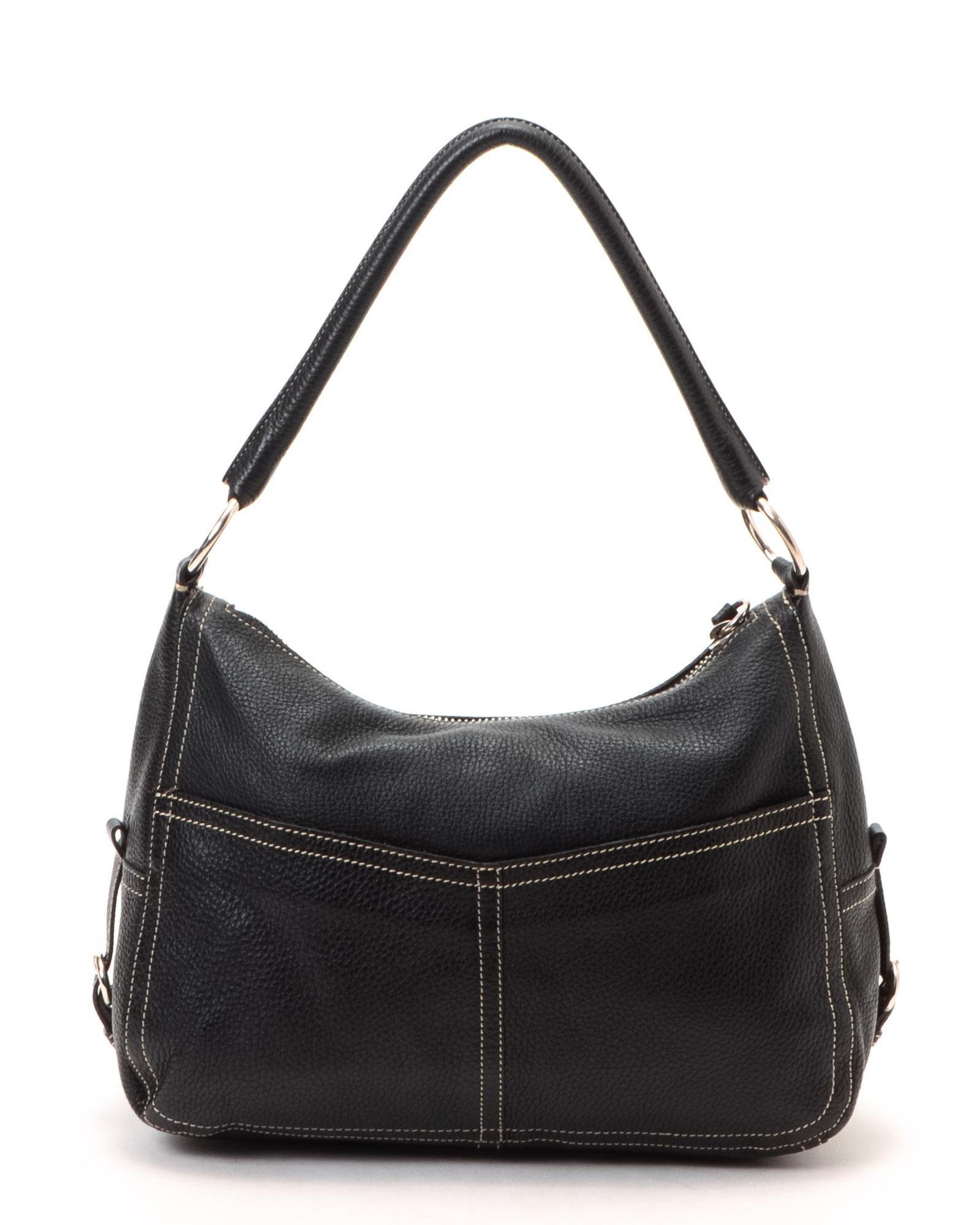 Vintage Prada Backpack Leather- Fenix Toulouse Handball ff4e1f6dfae9c