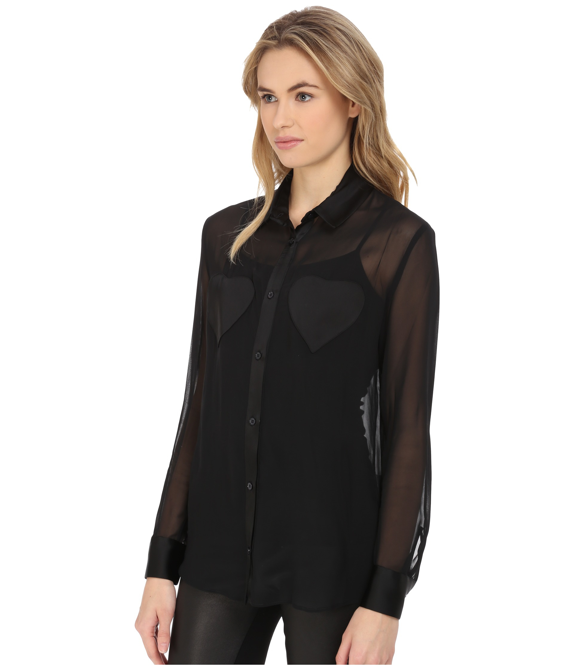 Find great deals on eBay for long sleeve dress sheer. Shop with confidence. Skip to main content. eBay: Lafayette Size 6 Dress Black Beige Sheer Bodice Long Sleeve NWT $ MSRP See more like this. Gently Worn! TRINA TURK Multi-Color Sheer Stretchy Long Sleeve Dress SMALL.