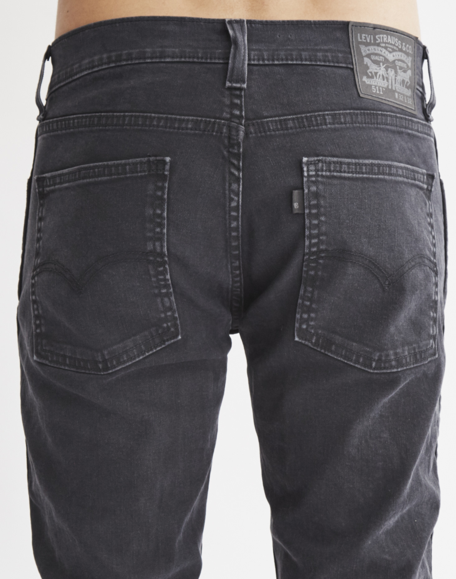 Dolce Gabbana Jeans For Men