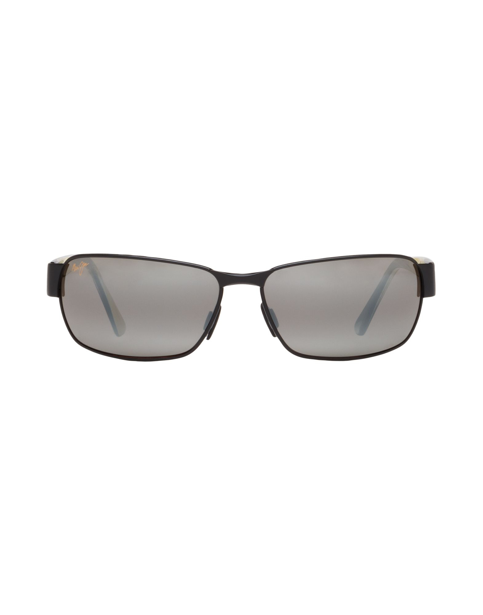 Maui jim Sunglasses in Black
