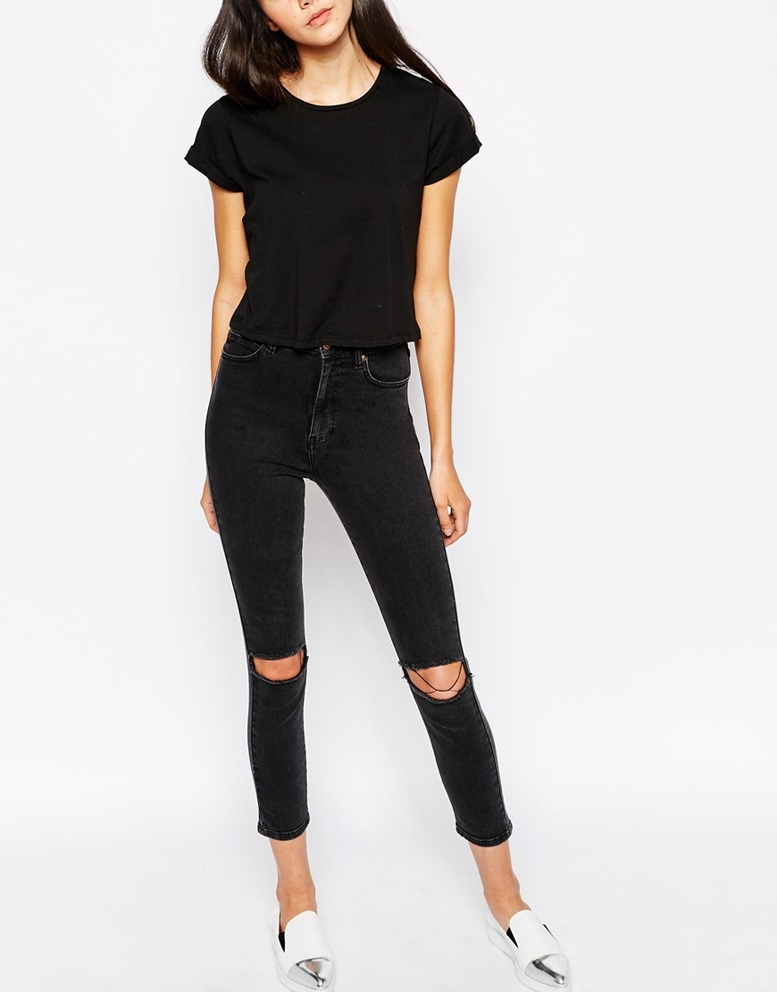 Buy new capri pants and jeans for women at Buckle. Shop the latest capri pants, cropped pants & denim capris online at hereufilbk.gq