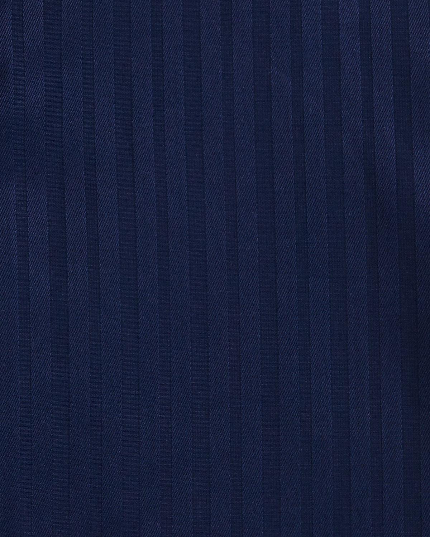 Lyst   Stefano Ricci Tonal Stripe Woven Dress Shirt In Blue For Men