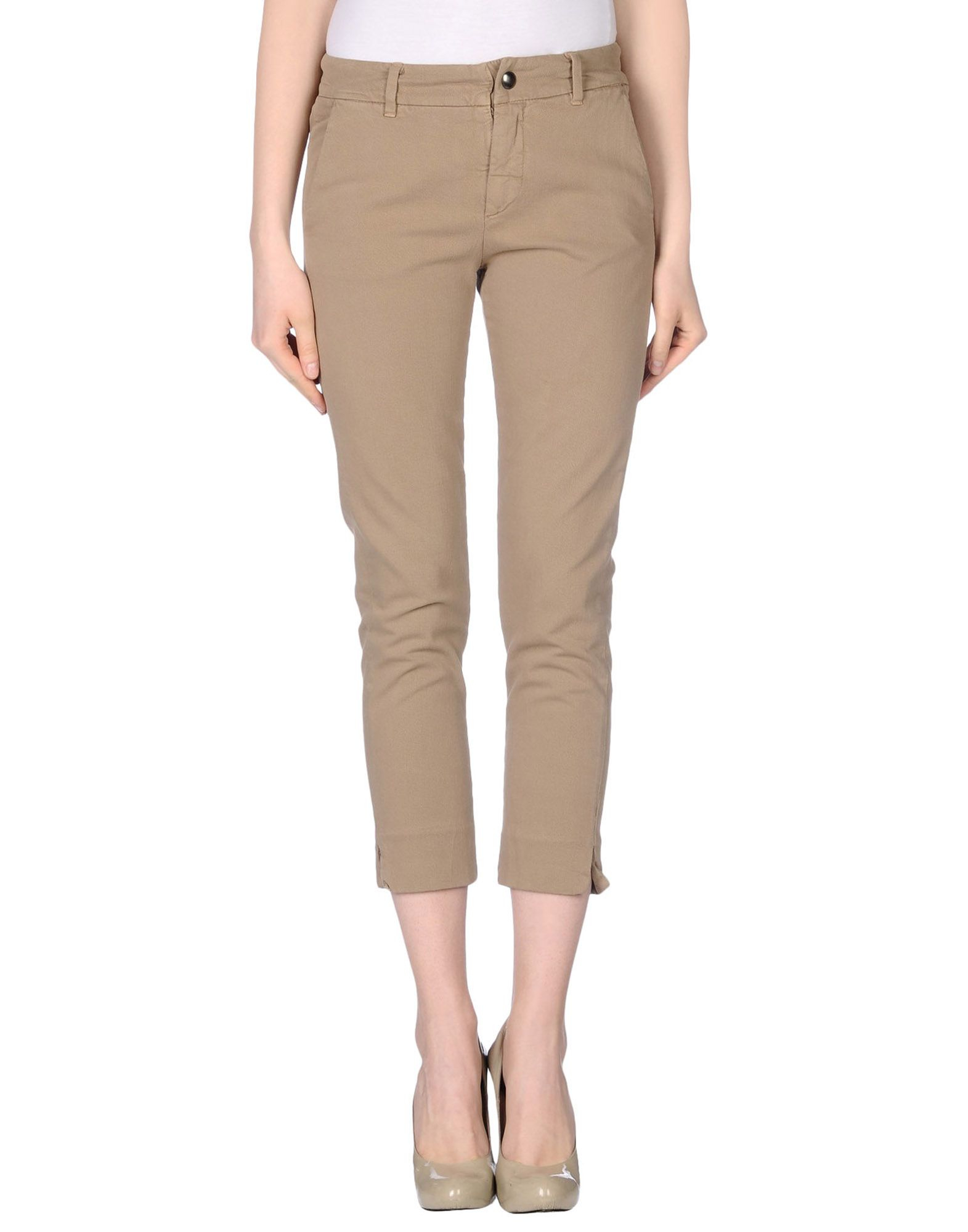 Shop for kelly green pants womens online at Target. Free shipping on purchases over $35 and save 5% every day with your Target REDcard.