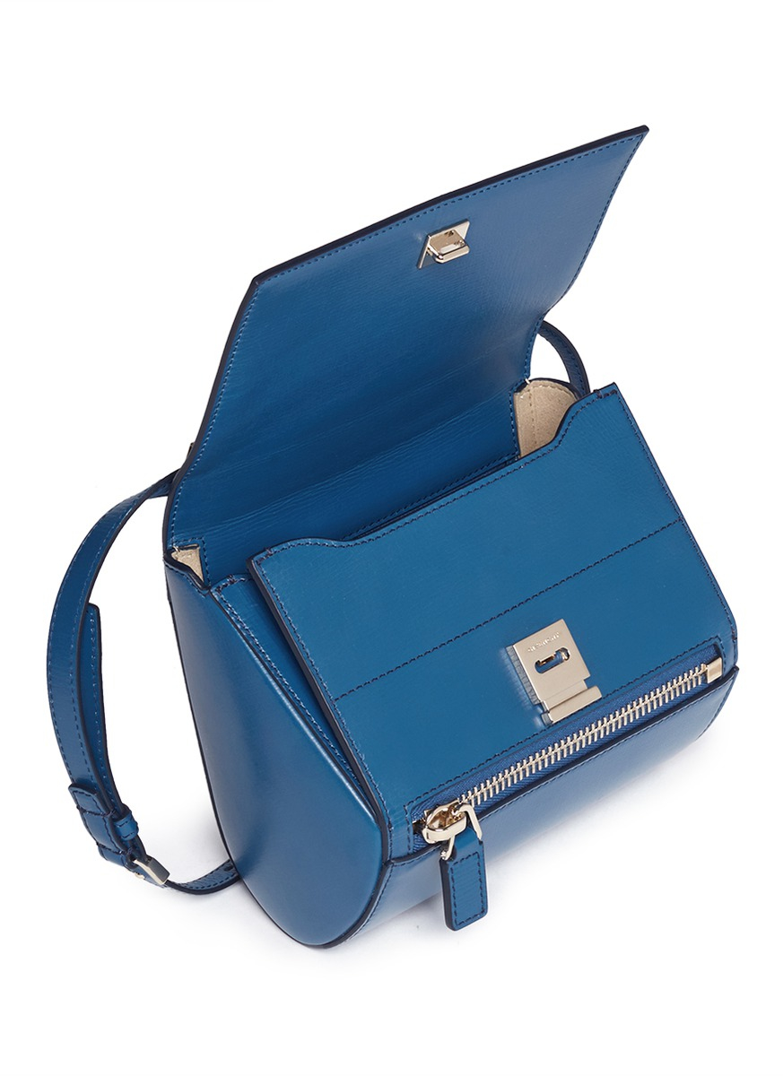 Gallery. Previously sold at  Lane Crawford · Women s Box Bags Women s  Givenchy ... e8f968e1257f4