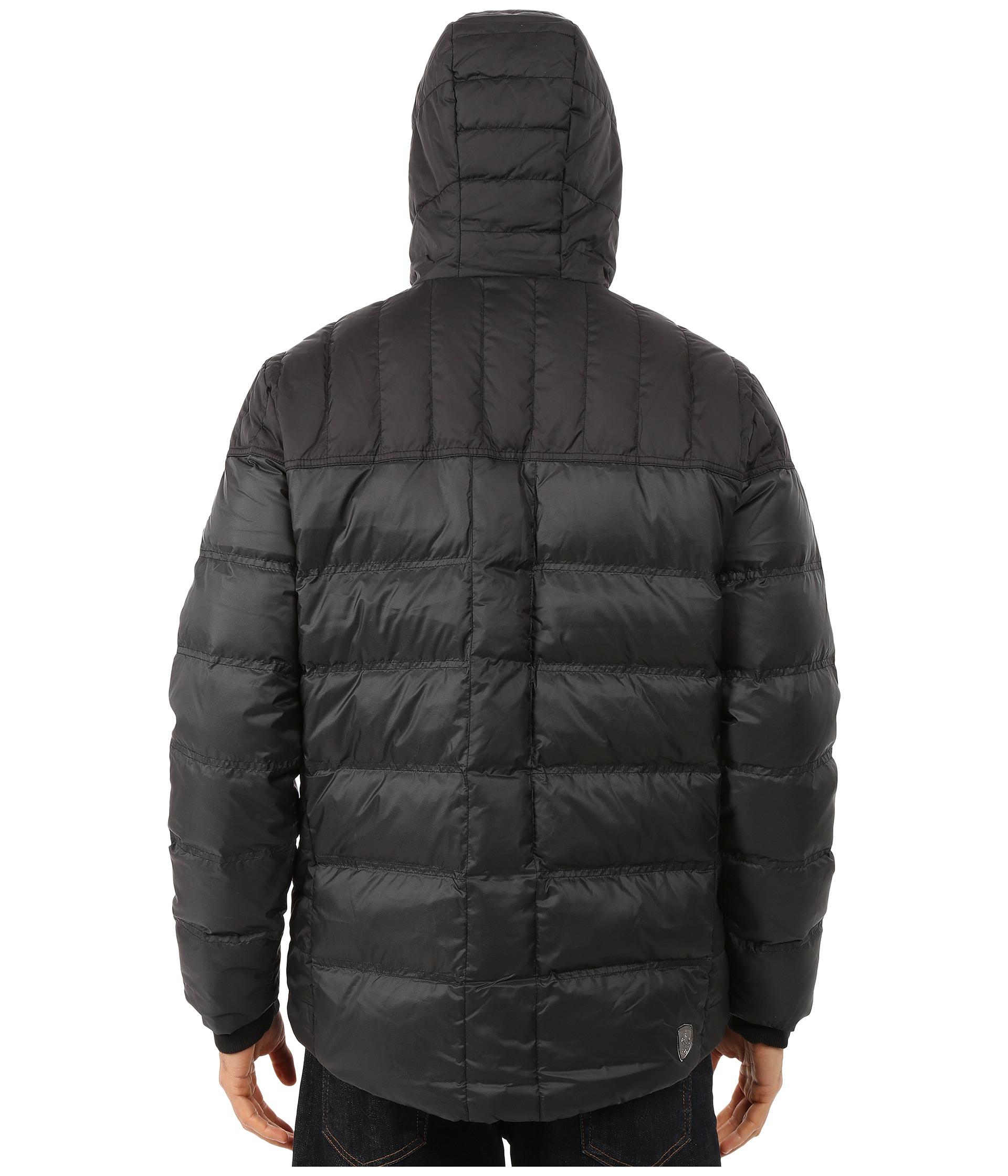 jacket discount pants lrg gray puma track men softshell ferrari big heather light p