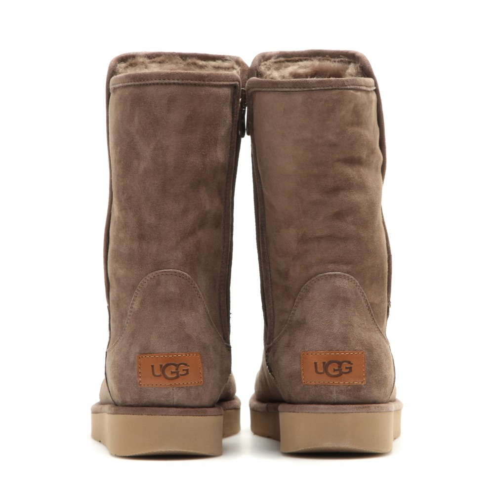 Ugg Abree Clay