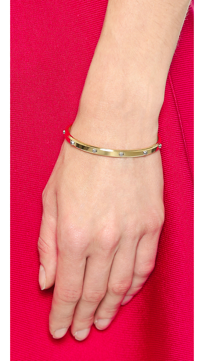 bangles bangle how a bar double cuff bracelet product linkouture to open