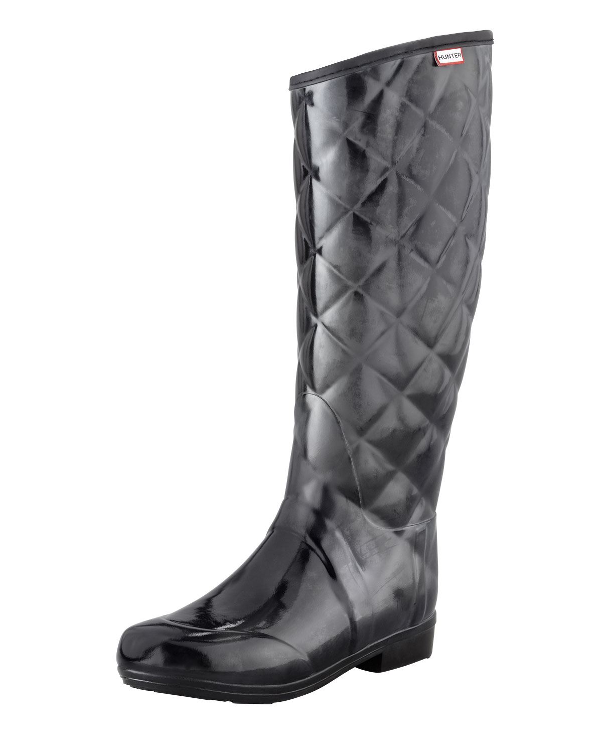Lastest 26 Model Hunter Womens Sandhurst Equestrian Boots | Sobatapk.com