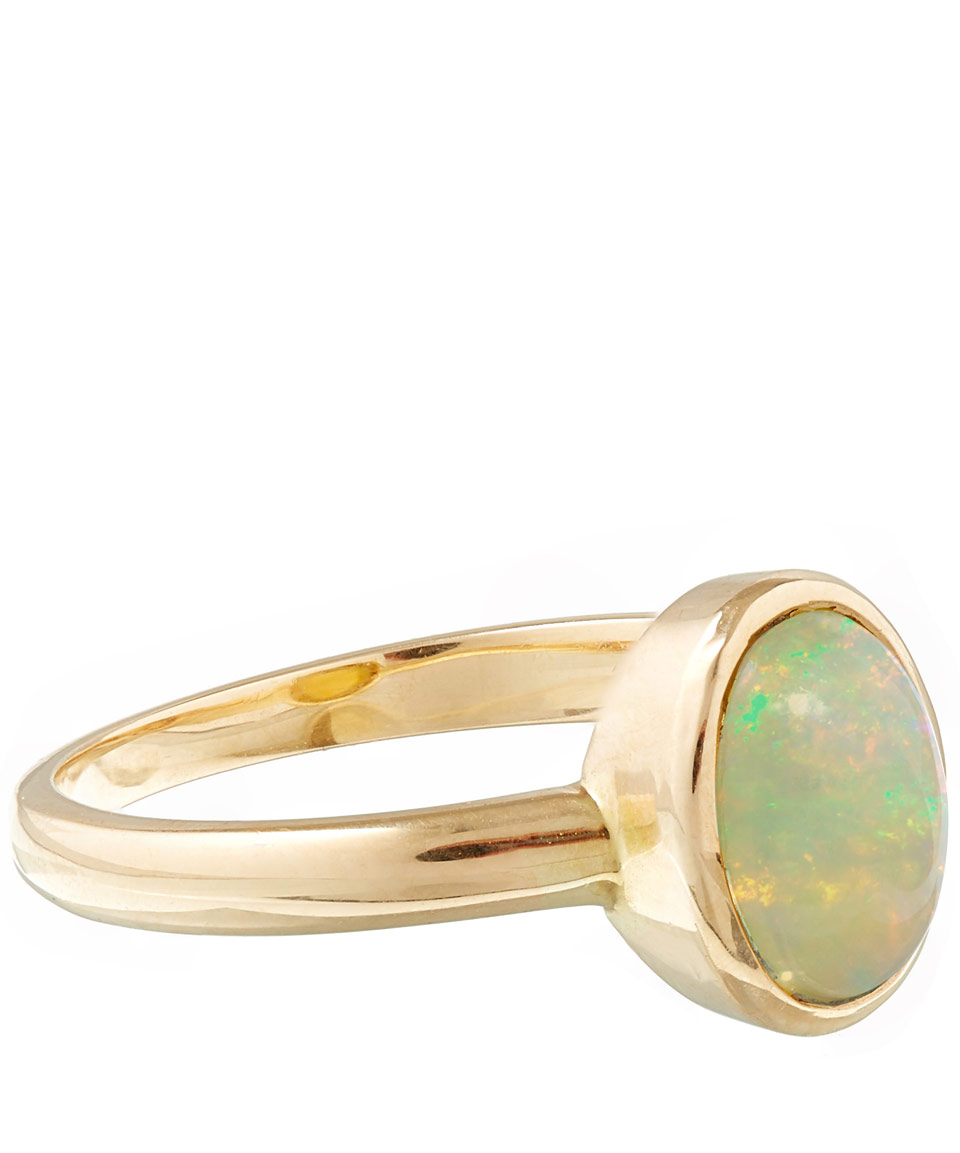 opal single women Opal gemstone information: precious and common opal varieties, value, color, gemological properties  opal gemstones are suitable for both men and women,.