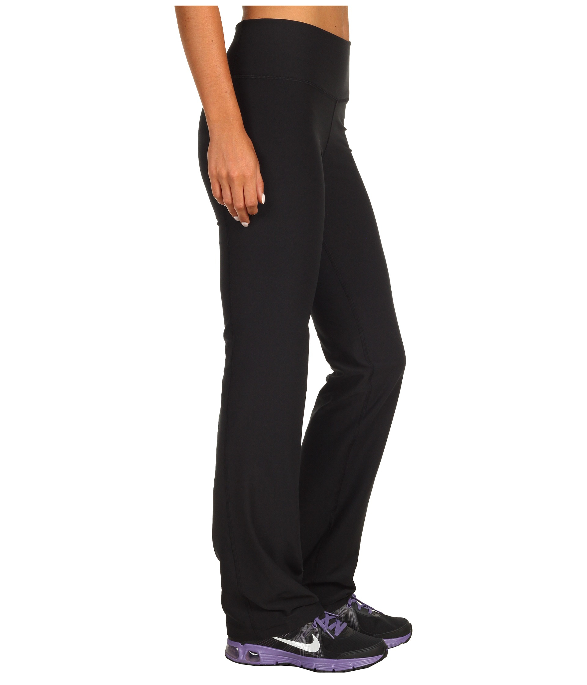 Fantastic  Search Results  Nike Legend 20 Slim DriFit Cotton Pants  Women39s