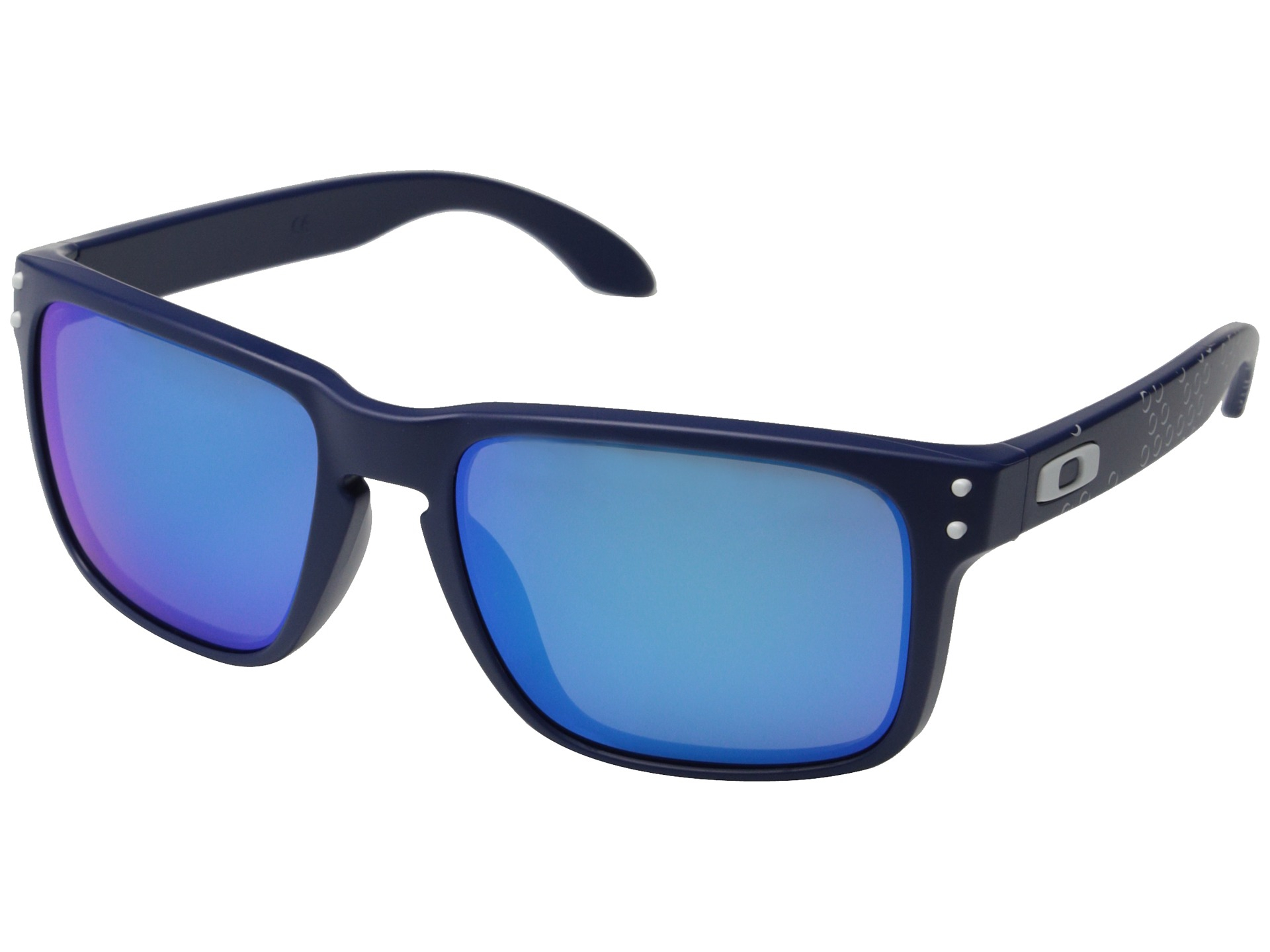 53f3b0d036 Oakley Scalpel Polished Black L Oo Black Iridium Polarized ...