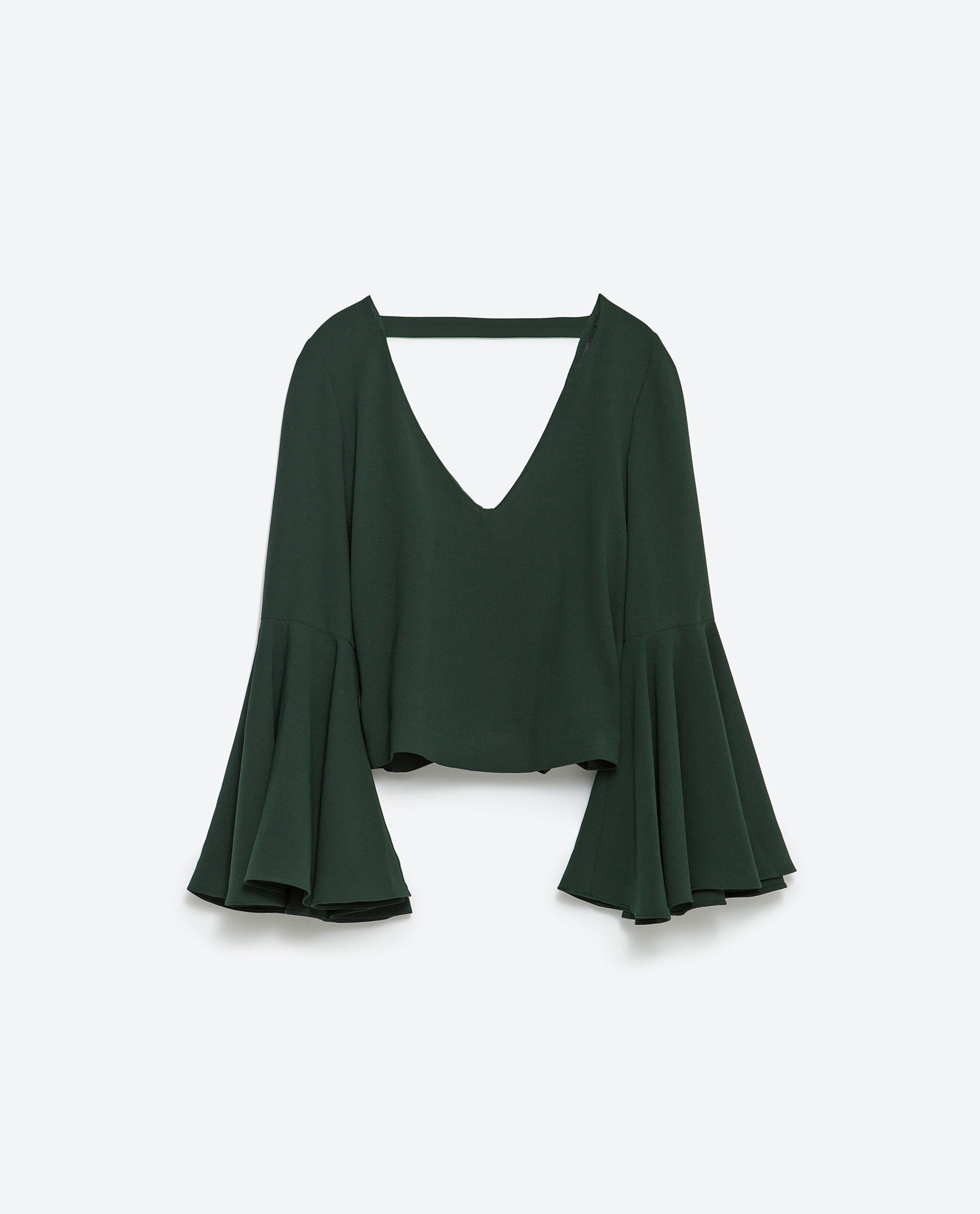 Find great deals on eBay for dark green tank top. Shop with confidence.
