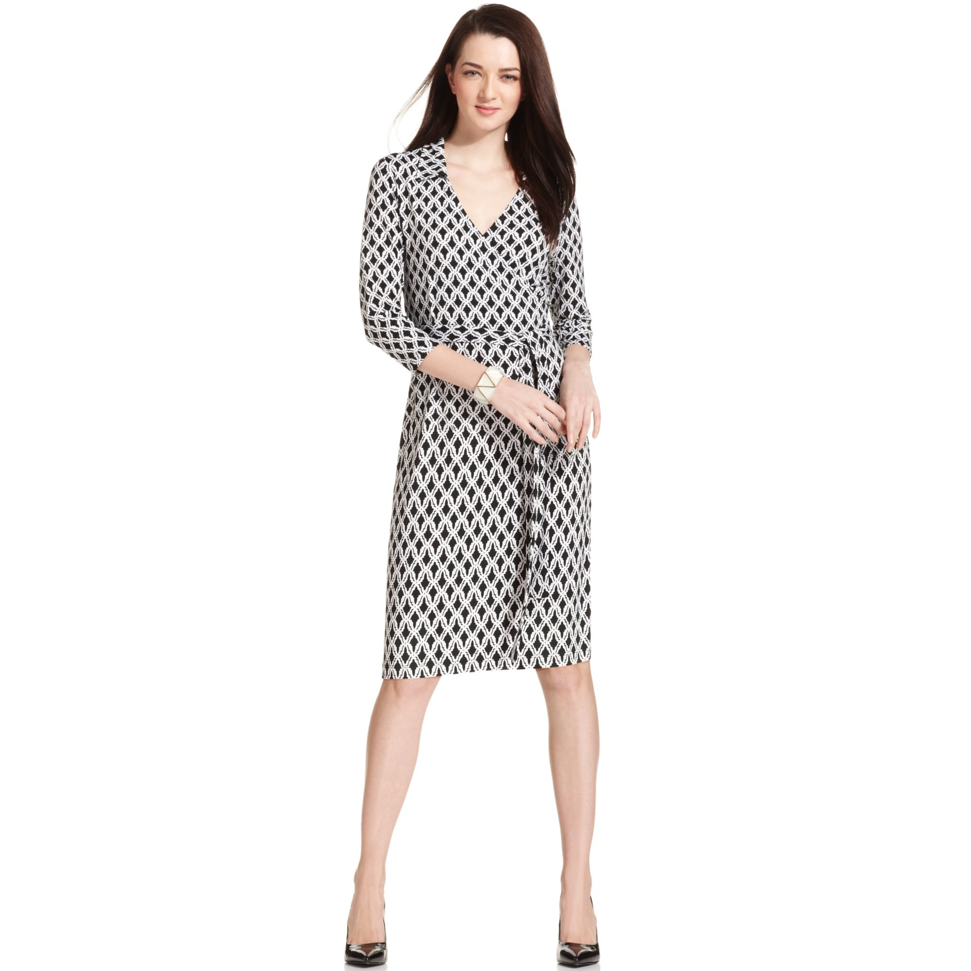 Jones New York Dress – Fashion dresses