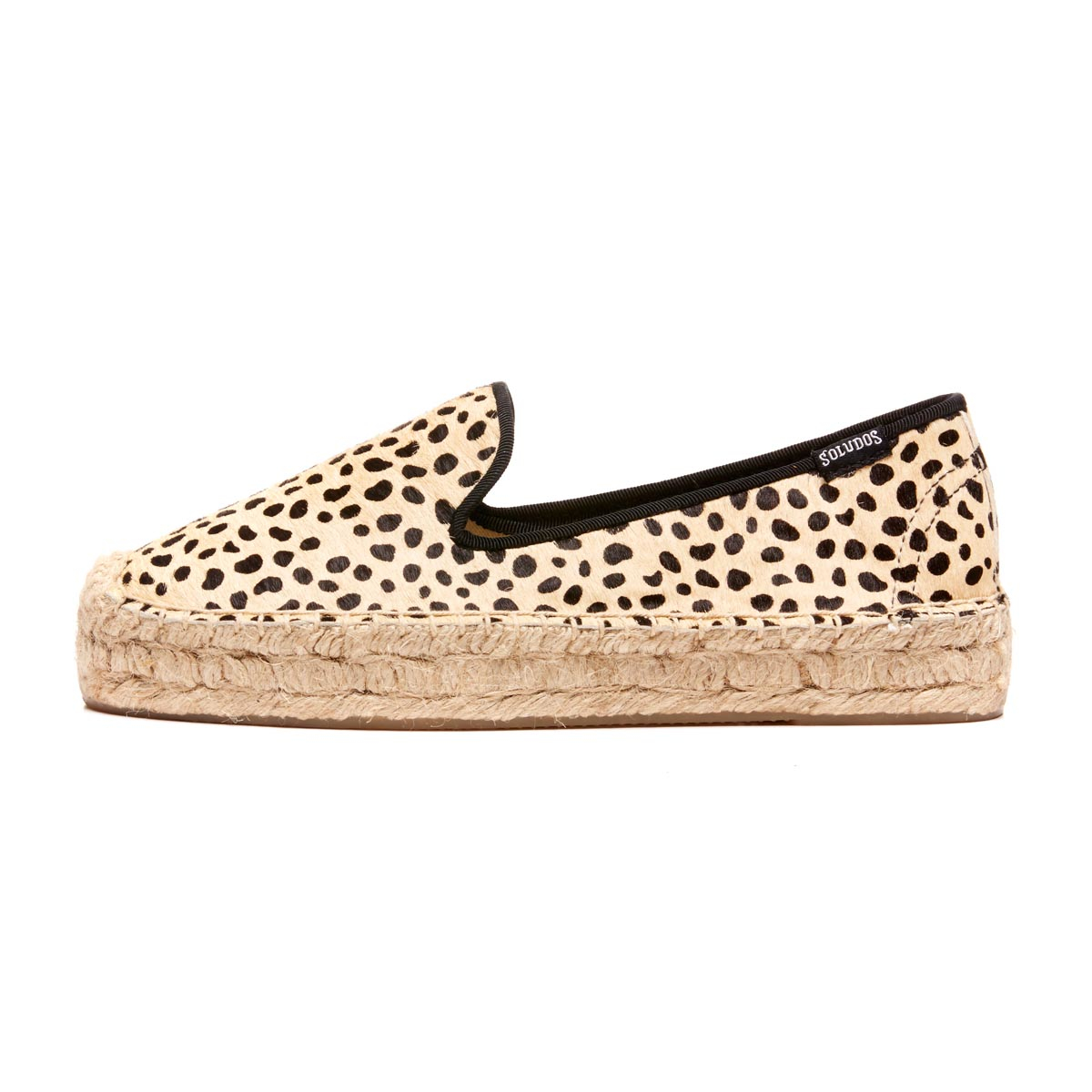 Soludos Printed Espadrille Sneakers discount cheapest price cheap sale store clearance popular discount wholesale price lzFk2qCuDP