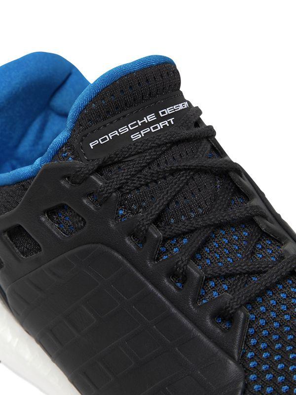7cb87d6e4 Porsche Design Ultra Boost Primeknit Running Sneakers in Gray for Men - Lyst