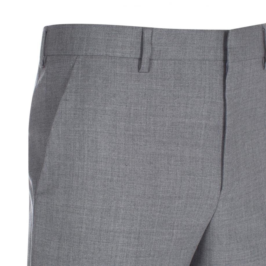 TROUSERS - Shorts Paul Smith aNUBVtXW