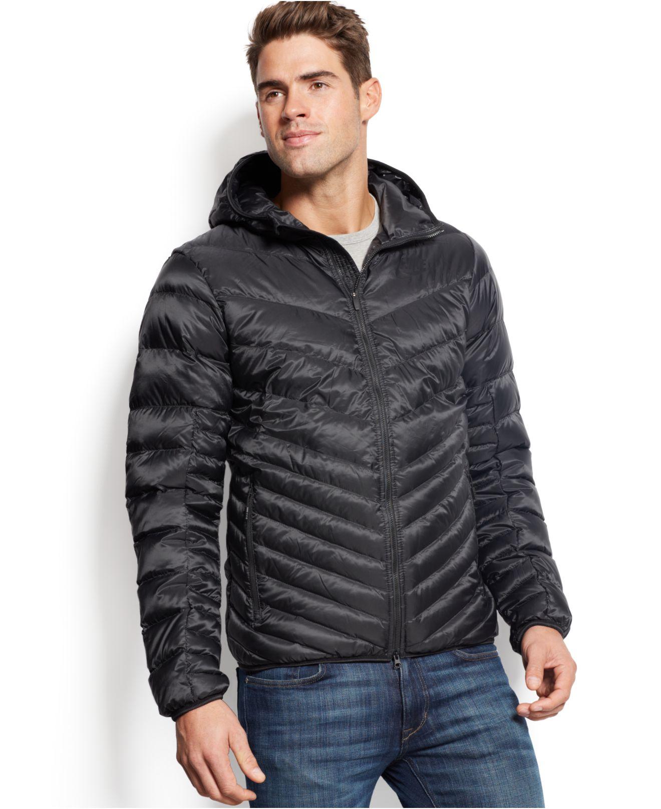 ... Lyst - Nike Cascade Packable Down Jacket in Black for Men hot sale  online 3642c c6071 ... c8df75d6a