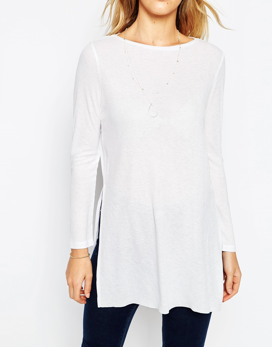 Tunic Tops. invalid category id. Tunic Tops. Showing 2 of 2 results that match your query. Search Product Result. Order as often as you like all year long. Just $49 after your initial FREE trial. The more you use it, the more you save. Cancel your subscription any time.