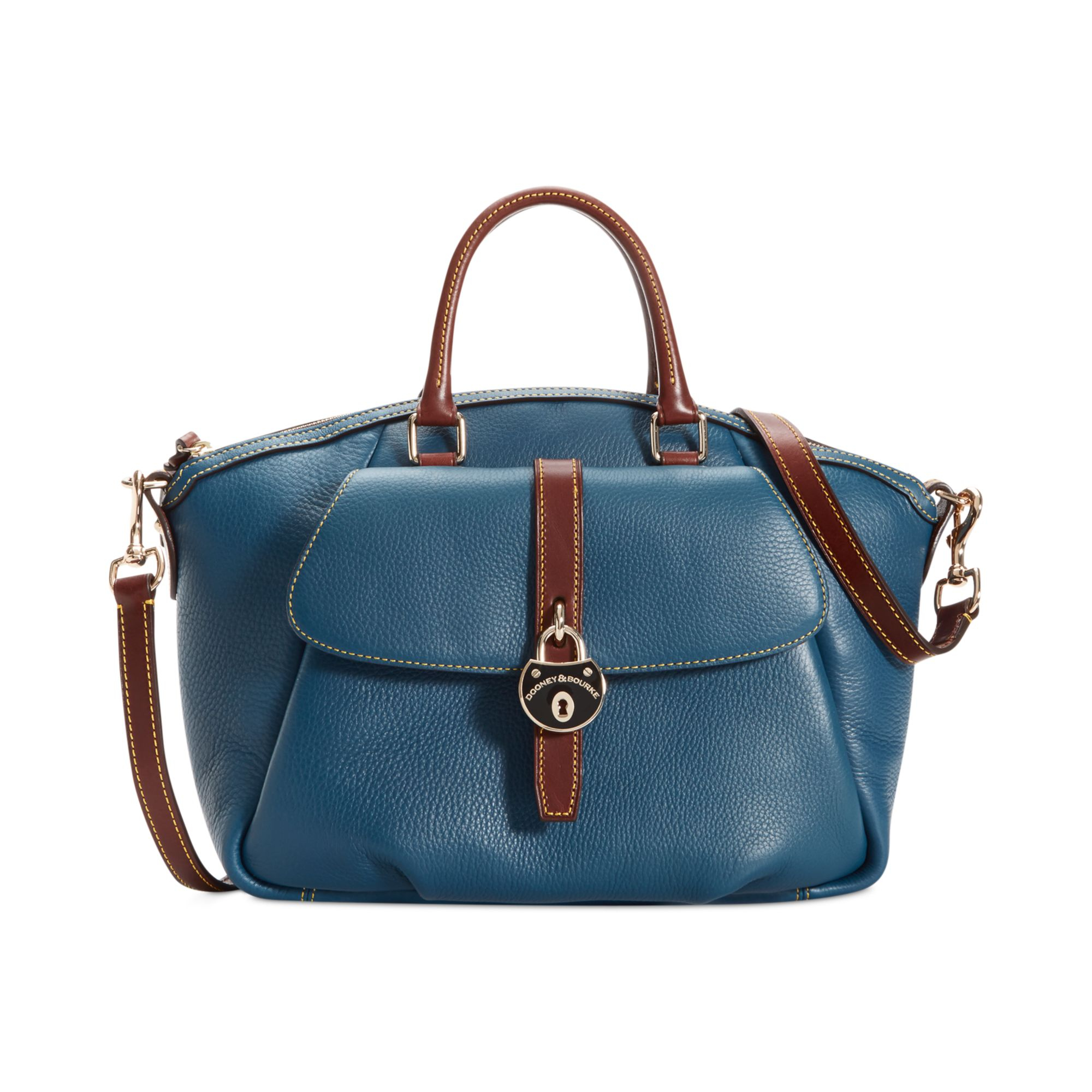 Shop new dooney and bourke handbags from Dooney & Bourke and from taboredesc.ga, Dooney & Bourke, Lord & Taylor and many more. Find thousands of new high fashion items in one place.