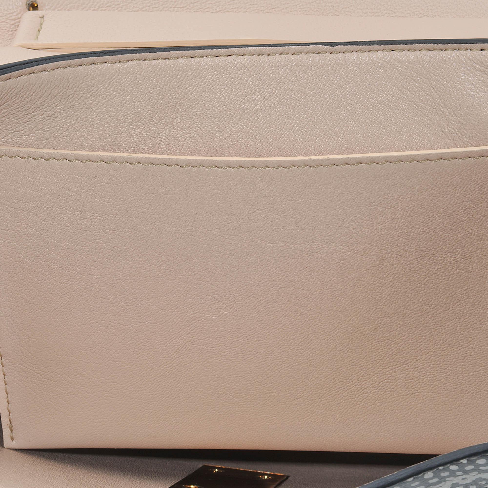 birkin handbag price - chloe drew small chain watersnake bag, white chloe bag