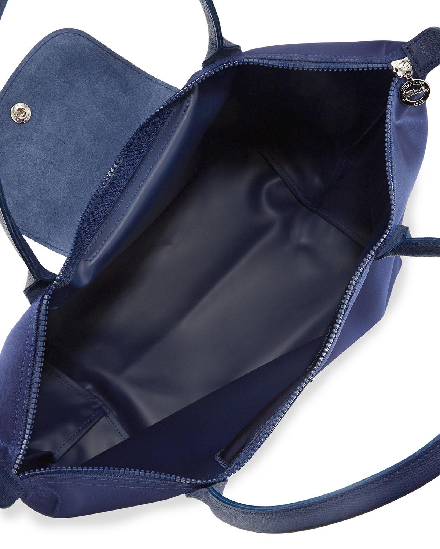 Sac Longchamp Pliage Neo Medium