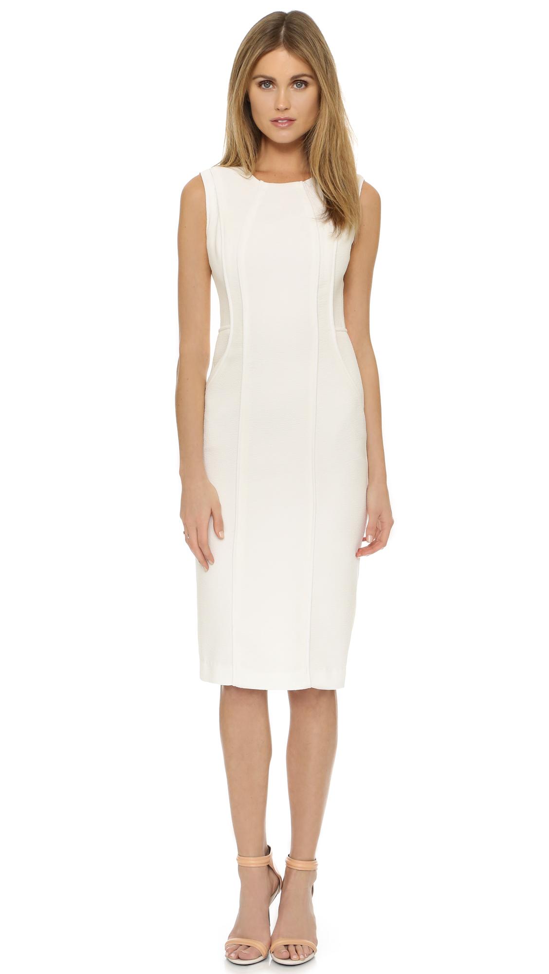 coctail dresses Palmdale