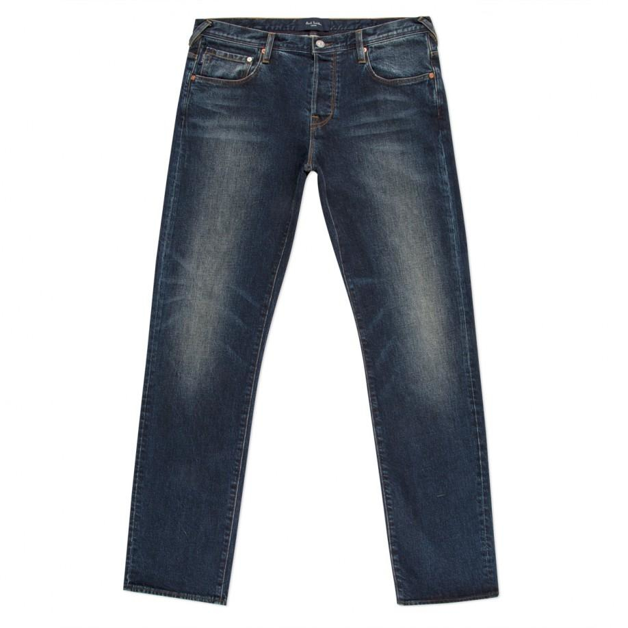 Find Classic Fit Men's Blue Jeans, Big and Tall Men's Blue Jeans and more at Macy's. Macy's Presents: The Edit - A curated mix of fashion and inspiration Check It Out Free Shipping with $49 purchase + Free Store Pickup.