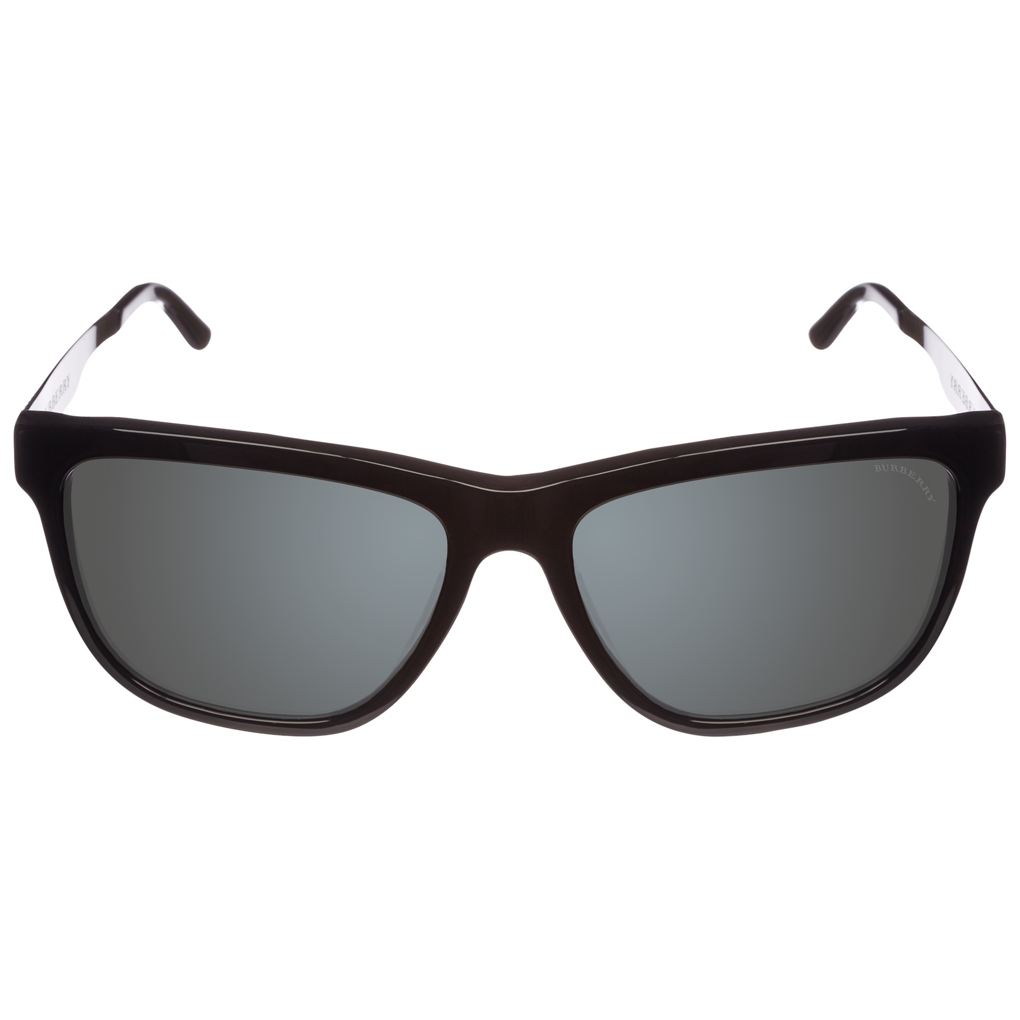 5cafb382c47 Ray Ban Cat Eye 4163 « One More Soul