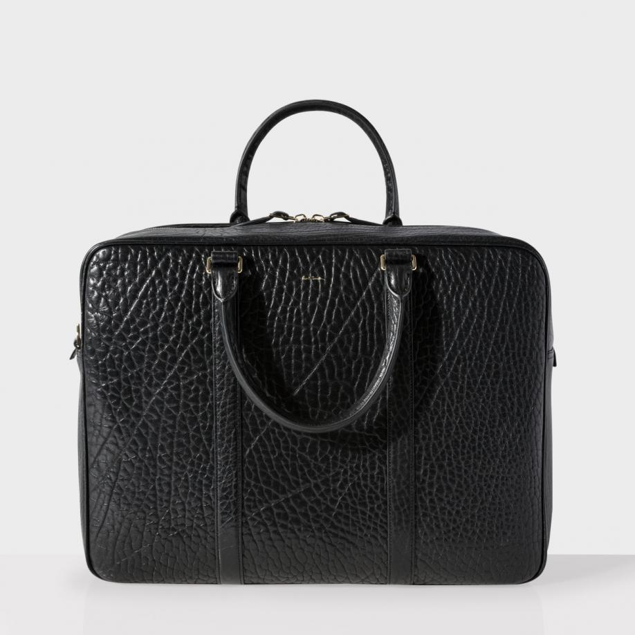 leather weekend bags for men - photo #19